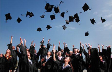 8 סיבות למה שווה ללמוד תואר בחינוך והוראה